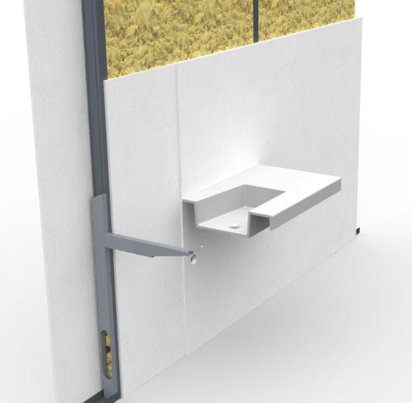 et surface products kft kunststoffprodukte m belindustrie lg himacs verarbeitung corian. Black Bedroom Furniture Sets. Home Design Ideas
