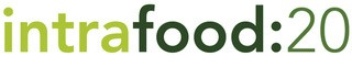 Intrafoods 2020 - Stand AO2
