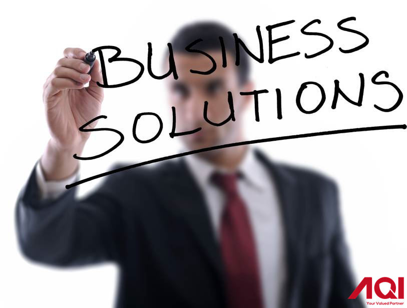 How to be succeed with small business sourcing in China