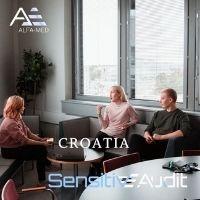 SensitivE Audit®️ in Croatia