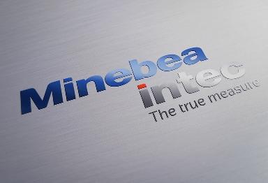 La forte expansion de Minebea Intec en France
