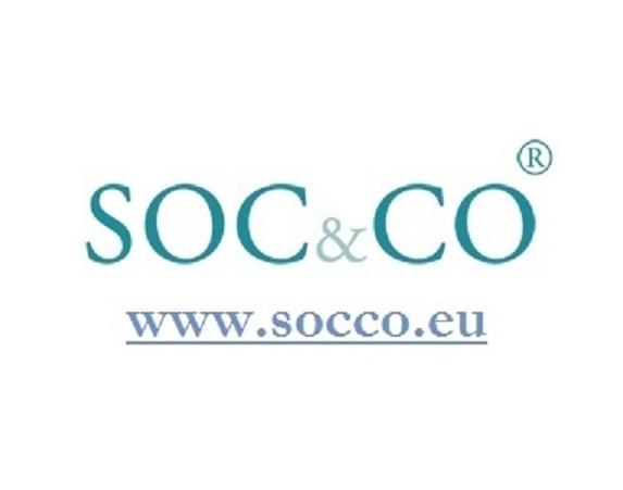 Proveedores de Calzado Español y Calcetines