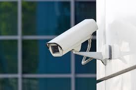La vidéosurveillance est désormais accessible à tous
