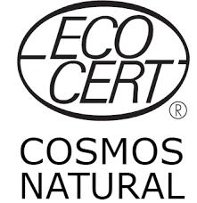 PROERSA est maintenant certifié Ecocert Cosmos Natural