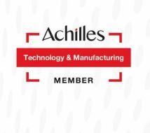 Certificate in Achilles 2020-2021