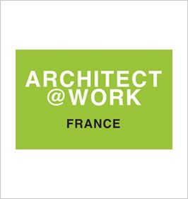 Un año más participamos en Architect@Work París 2016