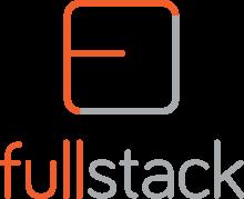 Développeur web / Full Stack/disponibilité immédiate