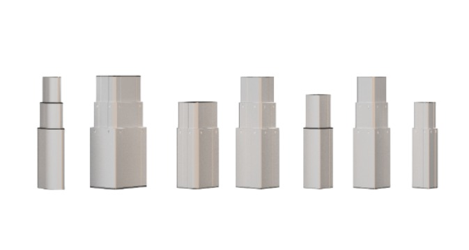 Our product series of high performing lifting columns