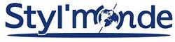 Magazine trimestriel Groupe STYL'MONDE