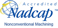 SPIROL Receive Nadcap Reaccreditation
