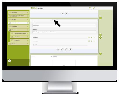 e-doceo lanza la creación de contenidos 100% online