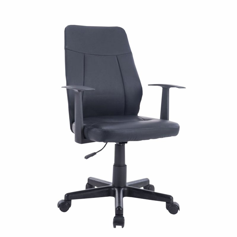 SHOP ONLINE OFFICE CHAIRS