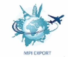 Import export de bobines acier