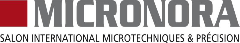 Découvrez les emballages de NO-NAIL BOXES au MICRONORA