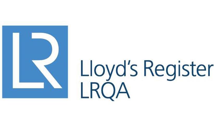 Renouvellement de la certification à la norme DIN ISO 9001