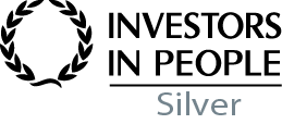 Helapet awarded Investors in People - Silver accreditation