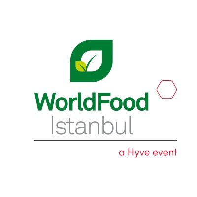 World Food Istanbul 2021 Our Stand