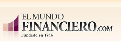 UNA DE LAS 10 MEJORES AGENCIA DE MARKETING