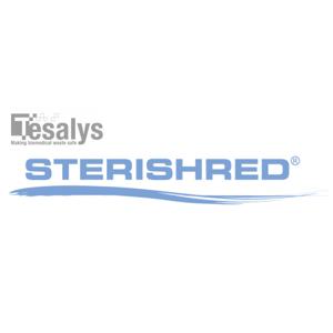 TESALYS rachète le suisse STERISHRED GmbH