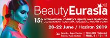 Beauty Eurasia  Istanbul