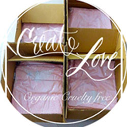 Cotton Silk Dresses - Ready to ship our box(s) full of love.