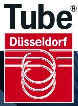 Fiera internazionale Tube Düsseldorf