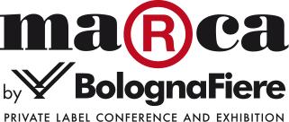 Fiera Marca Bologna