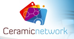 CERAMIC Network