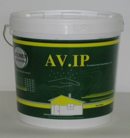 Insulating construction materials