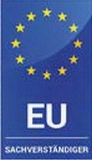 Rezertifizierung zertifizierter EU Sachverständiger