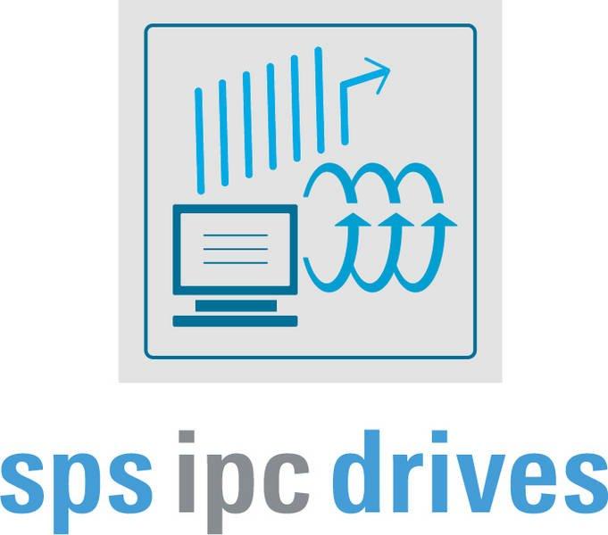 SPS IPC Drives 2018 in Nürnberg