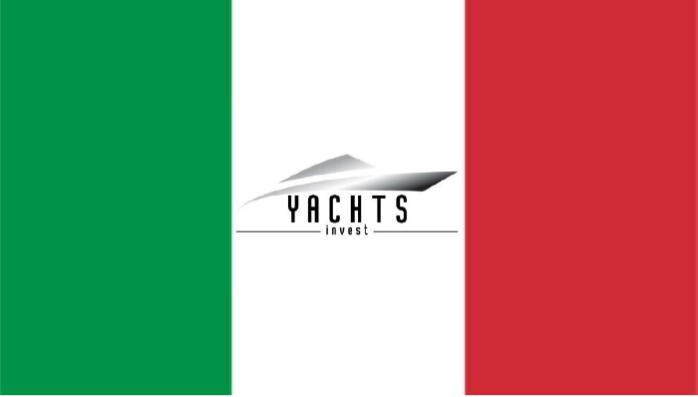 Agence Yachts Invest Italia Établie en Partenariat