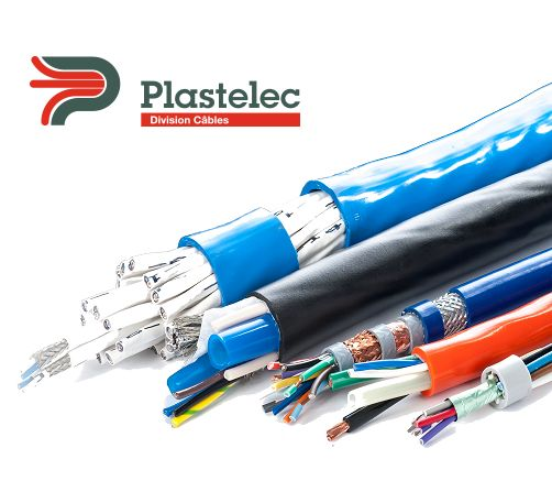 PLASTELEC is looking for copper cables