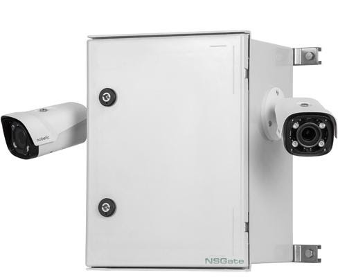 NSGate is pleased to announce a new product line NSBox-cLOUD