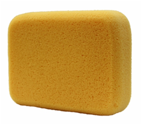 The best selling and best performing grout sponge