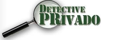 Informacoes Privadas e Comerciais