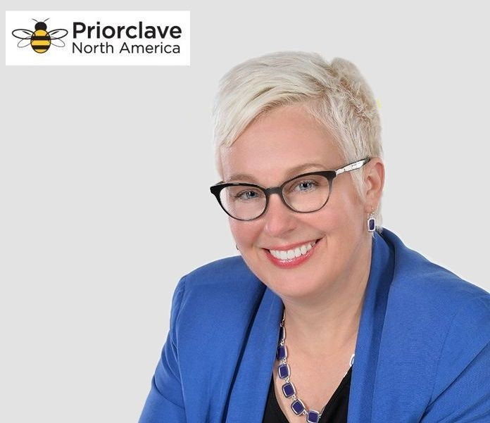 Priorclave Appoints New CEO for its American Operation