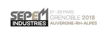 SEPEM Grenoble