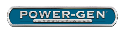 Power Gen International 2016