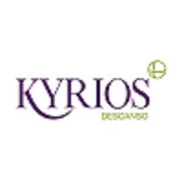 Kyrios, novedad en artículos del descanso.