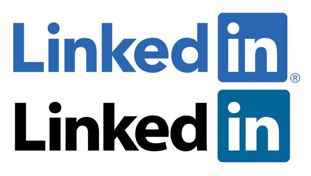 LinkedIn - La red social Empresarial