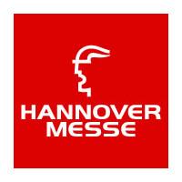 Hanover exhibition 2019
