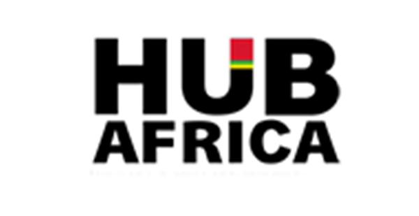Nielsen reçoit le Hub Africa Award