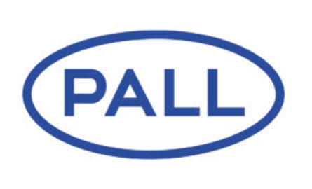 TFC Approved Supplier Status with Pall Aerospace