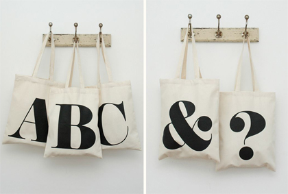 Cotton Bags Canvas Bags Jute Bags