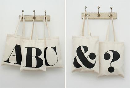 Cotton Bags Canvas Bags Jute Bags