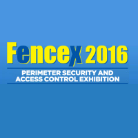 IAE at FENCEX 2016