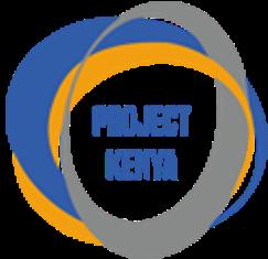 Semix @ Project Kenya 2016