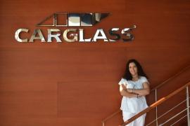 La Carglass@cademy, referente en implementación de digital l