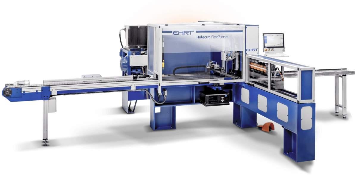 Case study FEAG Bremen GmbH